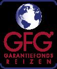 logo-garantiefonds-2