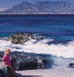 Zuid-Afrika4kids
