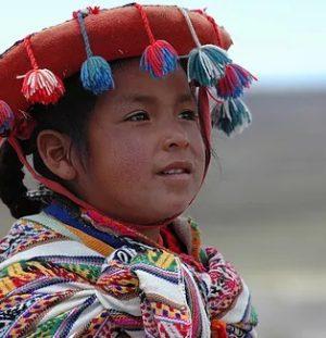 Peru4kids
